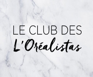 Club des l'Oréalistas