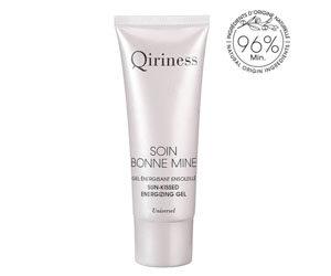 Quiriness Soin Bonne Mine