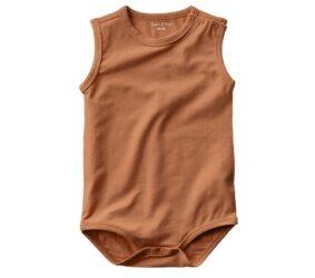 body pour bébé zeeman gratuit