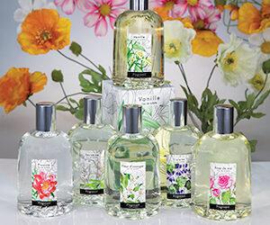Parfums Fragonard