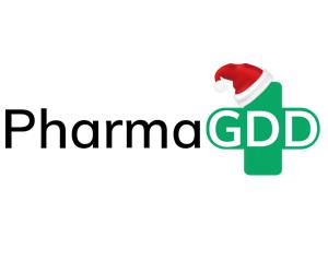 Pharma GDD