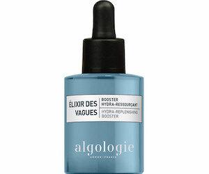 elixir des vagues hydratant Algologie