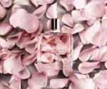 parfum irresistible Givenchy