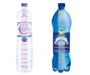 Chron'eau