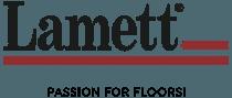 Logo Lamett