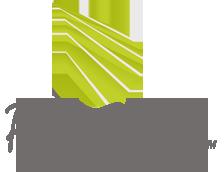 Logo La Boutique Parquet