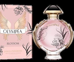 Olympéa Blossom de Paco Rabanne