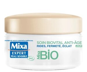 mixa biovital
