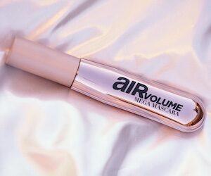 Air Volume Mega Mascara de L'Oréal Paris