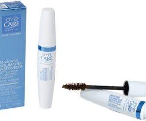 eye care mascara volumateur