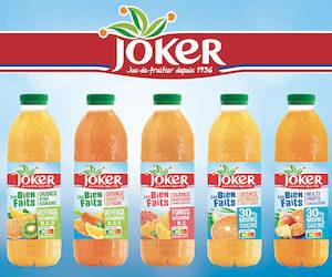 jus de fruits joker les bien faits