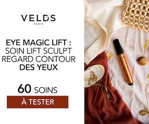 eye magic lift Velds