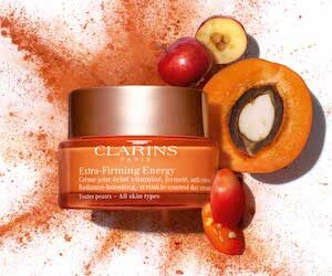 Extra-Firming Energy Clarins