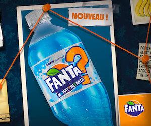 whatthefanta Fanta