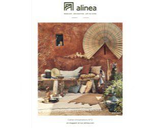 catalogue alinea