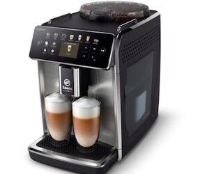 Espresso Automatique Saeco GranAroma Philips