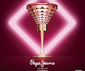 pepe jeans for her