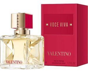 Valentino Voce Viva Intensa